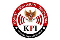 KPI Minta Stasiun Televisi Evaluasi Presenter yang Sering Timbulkan Konflik