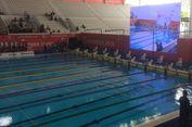 Syuci Indriani Melaju ke Final Para Swimming Asian Para Games 2018