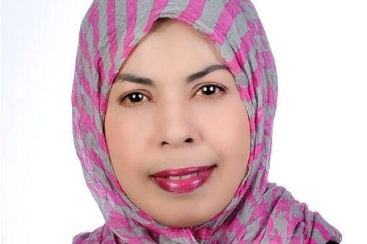 Fitriyah, Pengamat Politik dan Direktur Center for Electi   on and Political Party (CEPP) Fisip Undip Semarang