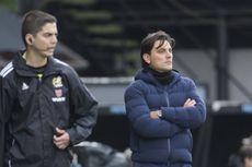Hasil Liga Spanyol, Sevilla Tak Berdaya, Aspas Samai Messi dan Ronaldo