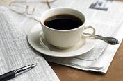 Bagaimana Cara Membuat Kopi Tanpa Kafein Alias Kopi Decaf?