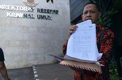 Pemilik Kos di Kebon Jeruk Didenda Hampir Rp 1 Miliar, PLN Tunggu Penyelidikan Polisi