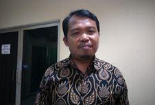 KPAI: Guru Sekolah Sempat Ingatkan Remaja yang Hina Jokowi Hapus Videonya