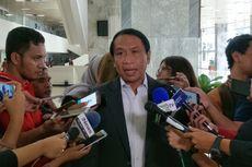 Ketua Komisi II Anggap Peraturan Mendagri soal Izin Penelitian Bisa Picu Perdebatan