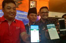 Kabupaten Trenggalek Resmi Gunakan Aplikasi Qlue
