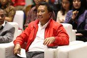 Menpora Berharap Liga 1 Tiru Transparansi Piala Presiden