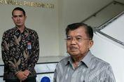 Wapres Kalla Sebut Hubungan Hati ke Hati Indonesia-Jepang adalah Kunci