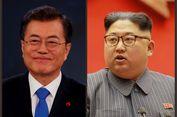 Menebak Pertukaran Cenderamata Kedua Pemimpin Korea