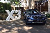 Konsumen BMW Masih Bisa Minta Model CBU