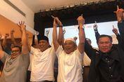 Kamis Esok, Ridwan Kamil Lantik Rahmat Effendi Jadi Wali Kota Bekasi