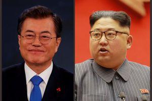 Pidato Tahun Baru Kim Jong Un: Harapan Perdamaian di Semenanjung Korea