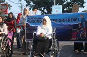 Duduk Perkara Dokter Gigi Romi Gagal Jadi PNS karena Penyandang Disabilitas