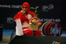 Tambah 15 Emas di Hari Kedua, Indonesia Masih Memimpin