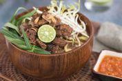 Tips Memotret Makanan dengan Ponsel agar 'Instagramable'