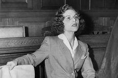 Stella Goldschalg, Pengkhianat yang Bikin 3.000 Kaum Yahudi Dibunuh Nazi