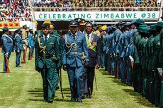Pemimpin Oposisi Zimbabwe Sebut Pemilu Mendatang Akan Dicurangi