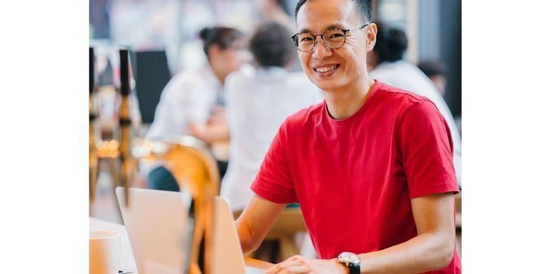Association of MBAs (AMBA) yang baru saja melakukan survei karir terhadap lulusan MBA di Amerika Serikat membuktikan, bahwa 7 dari 10 lulusan MBA menyatakan bahwa mereka lebih percaya diri untuk berhadapan dengan partner bisnis mereka.