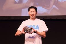 Saingi Nintendo, Sega Bakal Rilis Konsol Mega Drive Mini