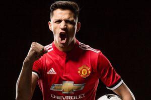Man United Dominasi Daftar Pemain Gaji Tertinggi di Liga Inggris