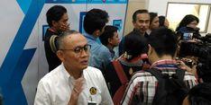 Pemerintah Fokus Sediakan Listrik di Papua dan NTT