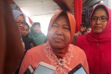 Cara Risma Agar Surabaya Siap Hadapi Era Perdagangan Bebas..