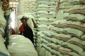 Dengan Metode Penghitungan Baru, BPS Buktikan Indonesia Surplus Beras