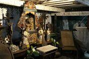 Dibangun Akhir Abad ke-17, Inilah Rumah Bergaya Oriental Tertua di Filipina