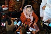 Istri Gus Dur Ajak Masyarakat Terima Hasil Pemilu 2019