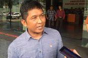Madura FC Kecewa dengan Jalannya Kongres PSSI