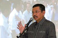 Pemprov Sumut Gelontorkan Rp 1,2 Triliun untuk Pilkada Sumut
