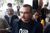 Ferdinand Hutahaean: Saya Berhenti Mendukung Prabowo-Sandiaga