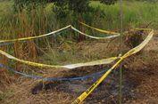 6 Fakta Pembunuhan IA yang Dibakar di Ogan Ilir, Pelaku Pesta Sabu Sebelum Eksekusi hingga Dipicu Masalah Utang