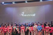 Gandeng Alumni, Paduan Suara Unpad Gelar Konser 'Naranesia'