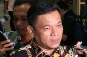 Golkar Bantah Ada Uang Korupsi Bakamla Danai Munas Partai