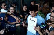 Selain Laporkan Harta, Sandiaga Juga Klarifikasi Isu Mahar yang Beredar kepada KPK