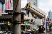 Pemprov DKI Akan Pasang CCTV Berkemampuan Infrared dan Rekam di Titik Tawuran