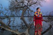 Keindahan Fashion dan Alam Indonesia dari Bidikan Lensa