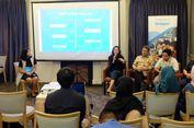 PTN, Siswa dan 'Edutech' Bersiap Jelang Perubahan Sistem SBMPTN 2019