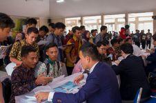 Perusahaan Jepang Berminat Rekrut Pekerja Indonesia, Asalkan?