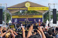 Jokowi: Sumatera Utara Miniatur Indonesia