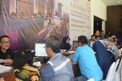 Izumi Yakin Apartemennya di Sentul City Cepat Diserap Pasar