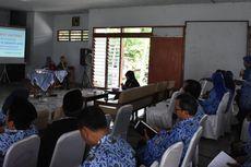 Undip Sosialisasi SNMPTN dan SBMPTN di Wilayah Pantura Barat