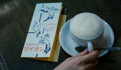 3 Kafe Retro yang Wajib Dikunjungi di Tokyo