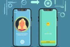 Dua Kali Beli iPhone X, Masalah yang Sama Tetap Terjadi