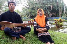 Tanggomo, Tradisi Lisan Gorontalo yang Makin Sulit Ditemukan