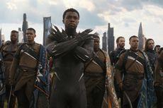 Black Panther Masuk Nominasi Producers Guild Award