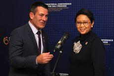 60 Tahun Indonesia-Selandia Baru, Belajar dari Negeri Kiwi
