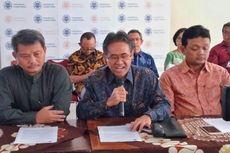 Mahasiswa UGM Jadi Joki Tes Masuk di Surabaya, Ini Tanggapan Rektor