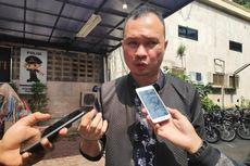 Pihak 02 Persilakan Tim Hukum Jokowi-Ma'ruf Laporkan Saksi Sengketa Pilpres