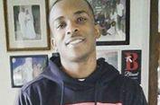 Mengira iPhone sebagai Senjata, Polisi di AS Tembak Mati Seorang Pria